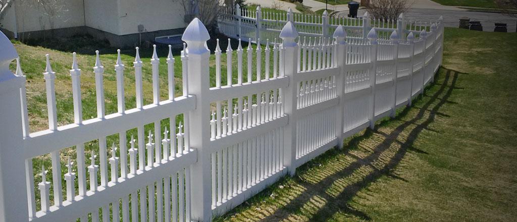 Fence Utah Slider 3