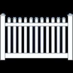 Arcadia Fence